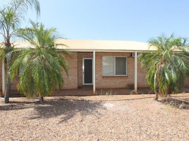 27A Koombana Avenue, South Hedland, WA 6722