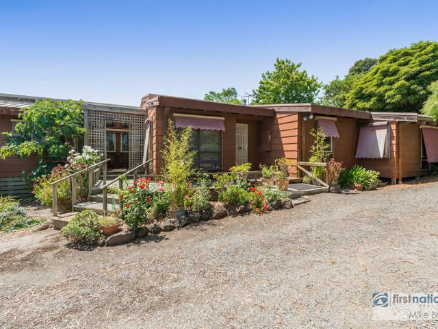 28 View Point Drive, Chirnside Park, Vic 3116