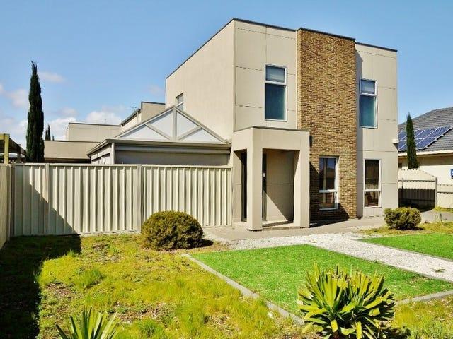 43 Adelaide Terrace, Ascot Park, SA 5043