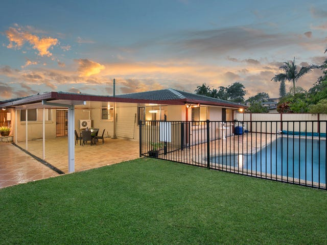 12 Edgeware Drive, Rochedale South, Qld 4123