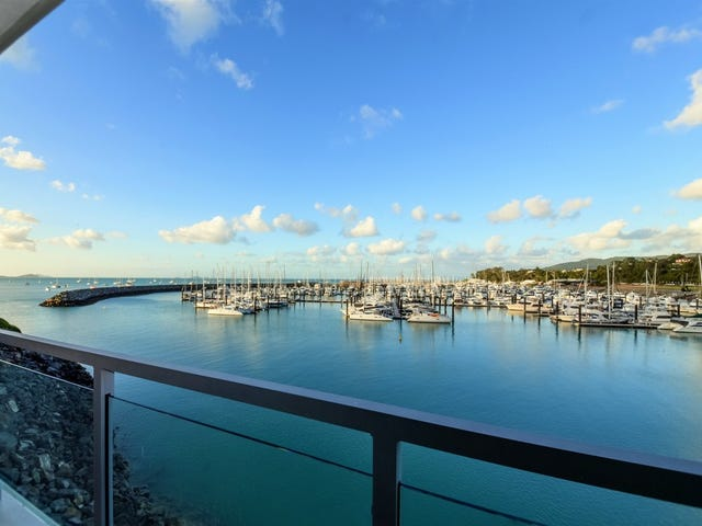 9/144 Shingley Drive, Airlie Beach, Qld 4802