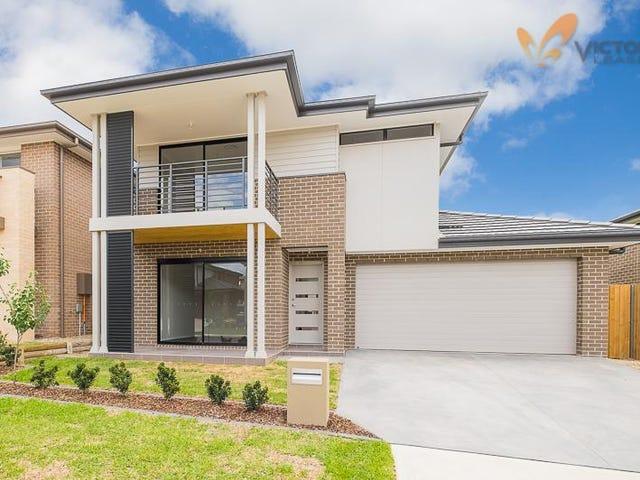 25 Mowbray Street, Schofields, NSW 2762