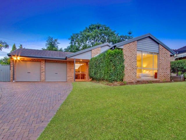 32 Flinders Place, North Richmond, NSW 2754