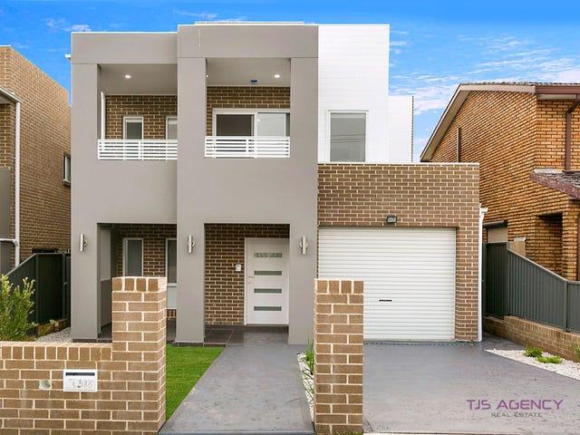 186A Girraween Road, Girraween, NSW 2145