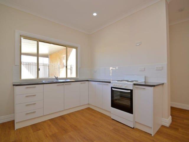 503 Beryl Street, Broken Hill, NSW 2880
