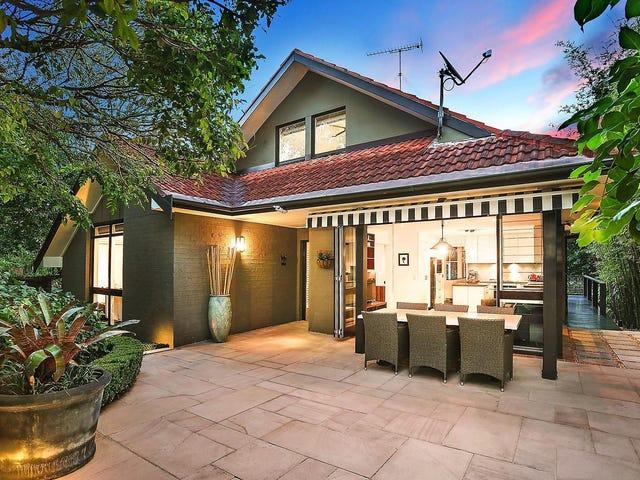 72A Ben Boyd Road, Neutral Bay, NSW 2089