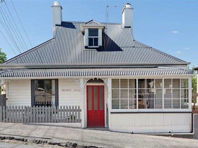 35 French Street, Launceston, Tas 7250
