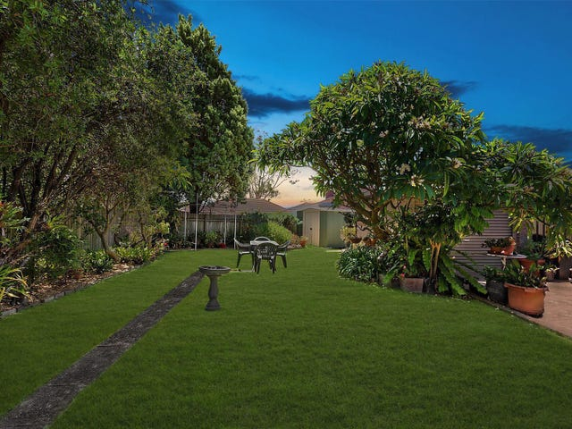 55 Hocking Avenue, Earlwood, NSW 2206