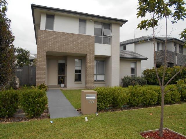 139 Spencer Rd, Elizabeth Hills, NSW 2171