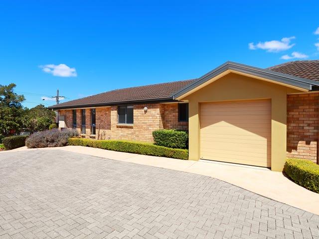 6/9-11 Greenacre Road, South Hurstville, NSW 2221