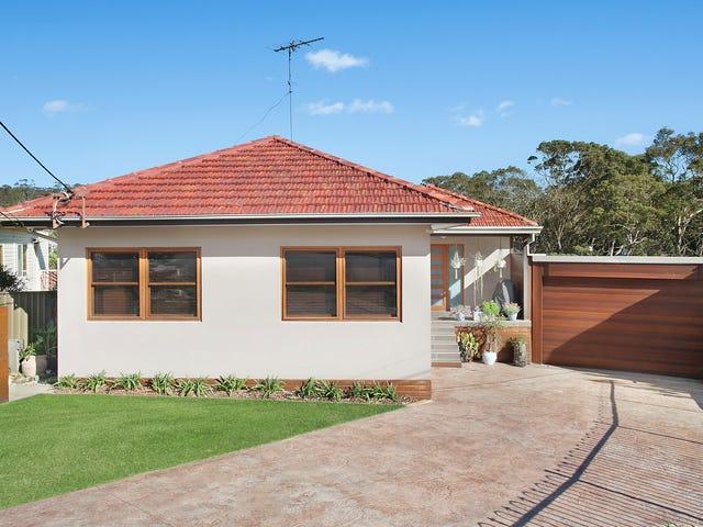 14 Pollard Place, Kirrawee, NSW 2232