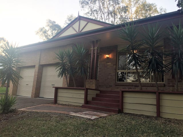 20 Edith Drive, North Ipswich, Qld 4305