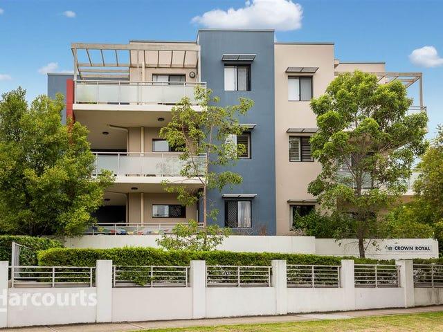 1/2C Telopea Street, Telopea, NSW 2117