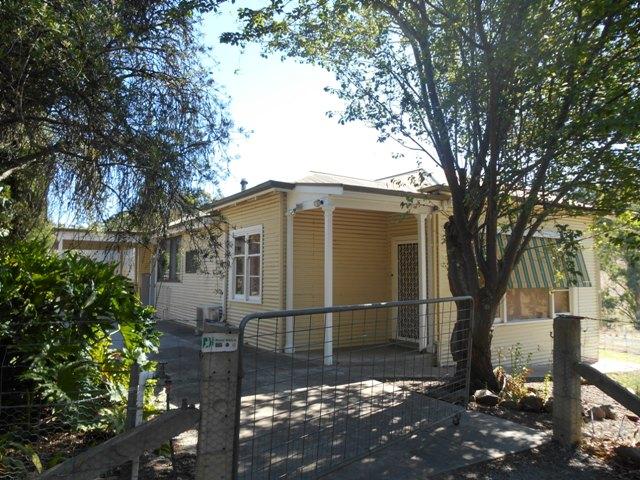 1118 South Para Road, Kersbrook, SA 5231