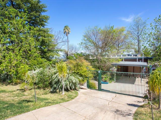 92 Macquarie Street, Cowra, NSW 2794