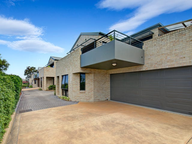 4/37 The Avenue, Corrimal, NSW 2518