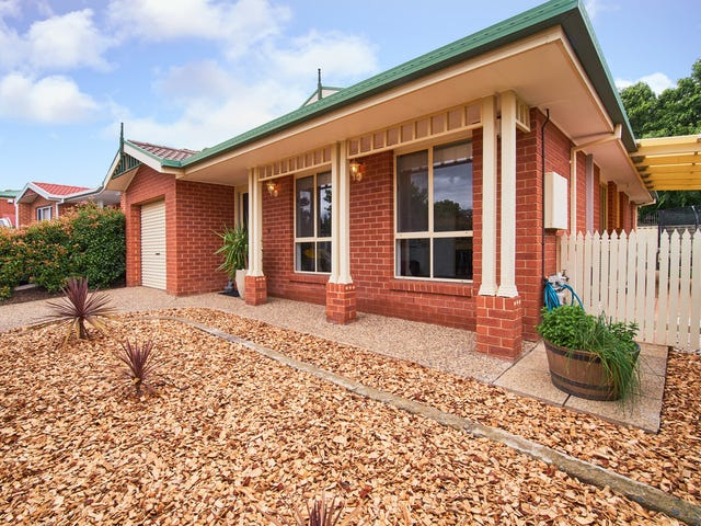 28 Noongale Court, Ngunnawal, ACT 2913