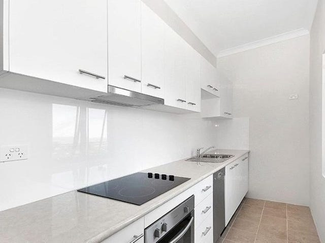 9/19 Pacific Street, Bronte, NSW 2024