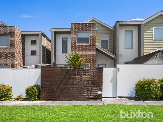 11/40-42 Percy Street, Newtown, Vic 3220