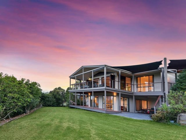 23 Curlew Court, Maleny, Qld 4552