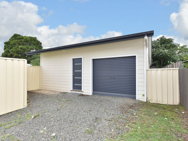 11a Edith Street, Cessnock, NSW 2325