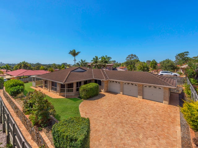88 Bangalow Street, Bridgeman Downs, Qld 4035