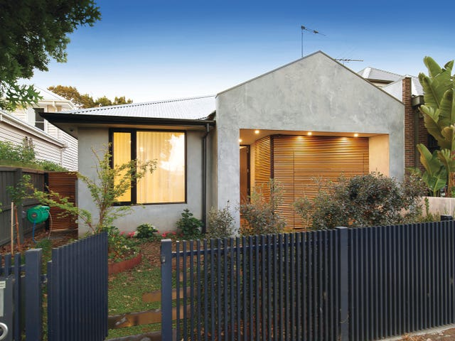 25 Connell Street, Hawthorn, Vic 3122