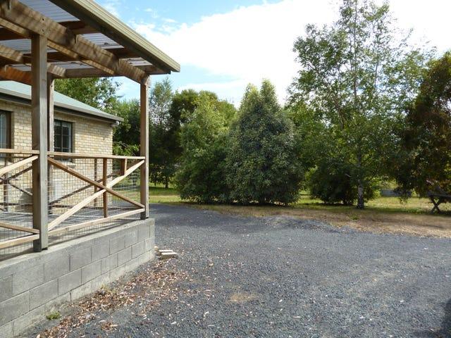614 Lachlan Road, Lachlan, Tas 7140