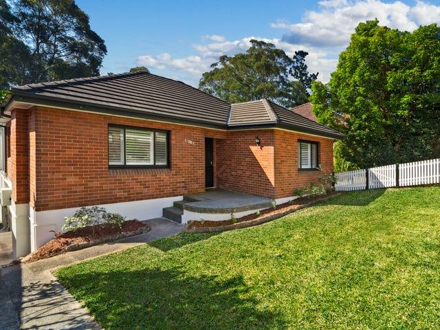 15 Park Avenue, Chatswood, NSW 2067