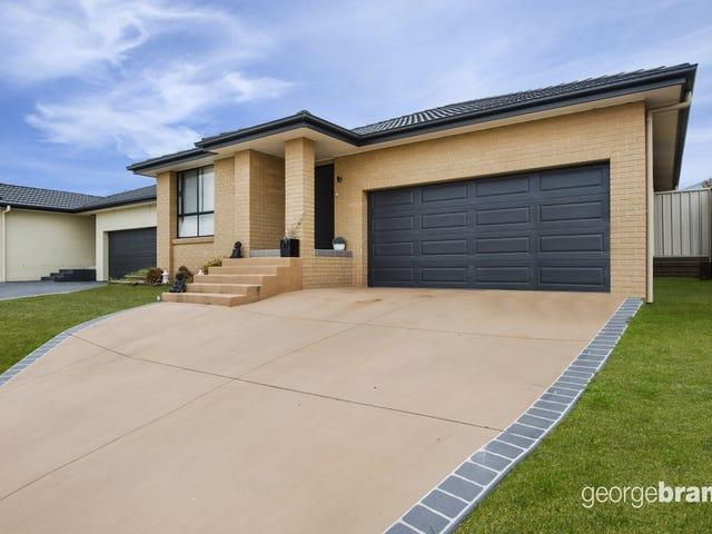 4 Jory Cr, Raworth, NSW 2321