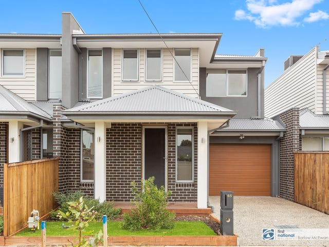 65 Hammond Street, Altona, Vic 3018