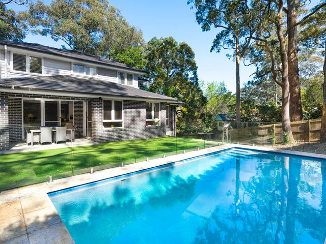 54B Beecroft Road, Beecroft, NSW 2119