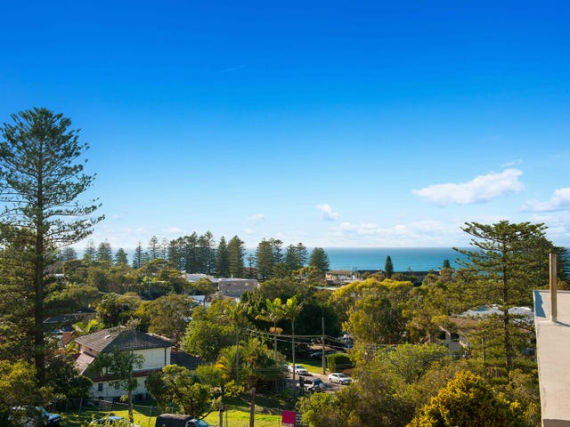 9/20 Seaview Avenue, Newport, NSW 2106