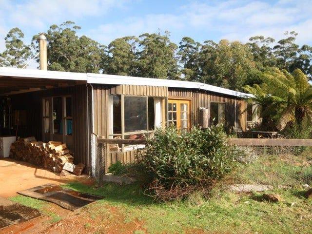59 Allens Road, Sisters Creek, Tas 7325