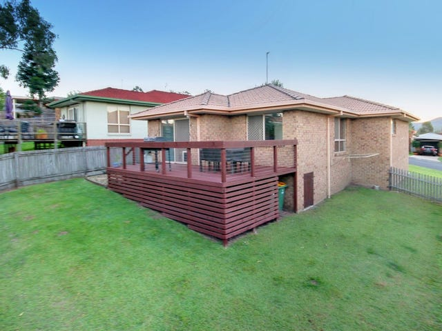 4 Forestwood Court, Nerang, Qld 4211