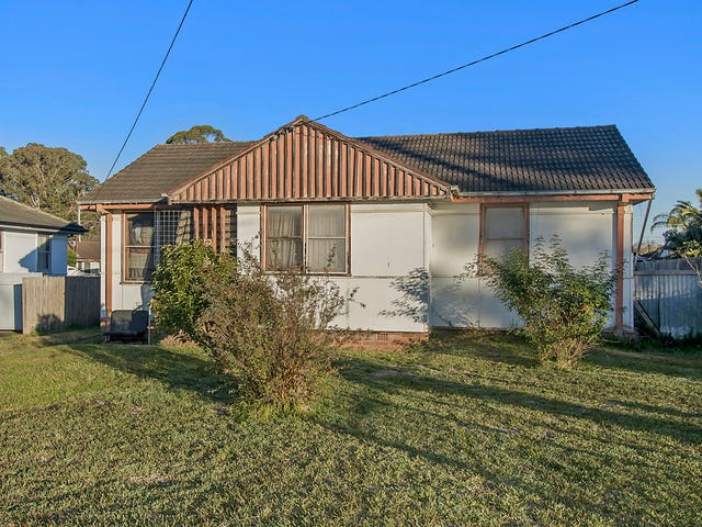 52 Insignia Street, Sadleir, NSW 2168