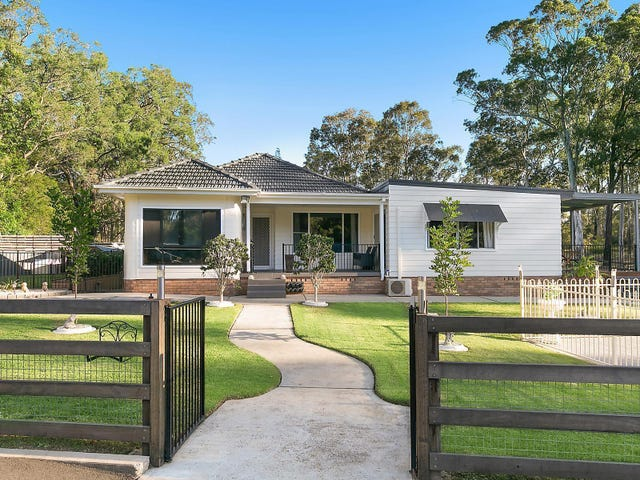57 Kearsley Road, Kearsley, NSW 2325
