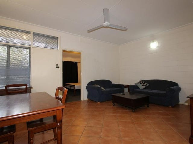 3D Paton Road, South Hedland, WA 6722