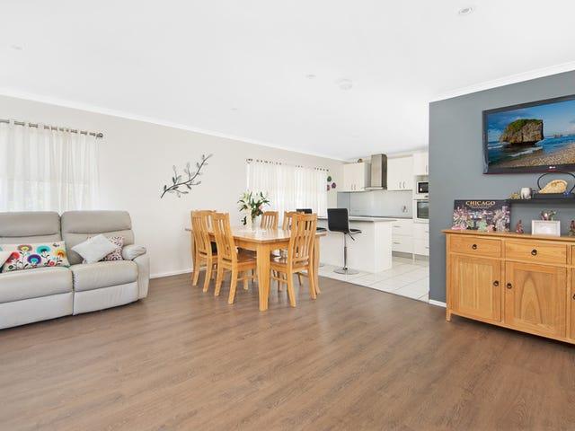 1A Badto Avenue, Gymea, NSW 2227