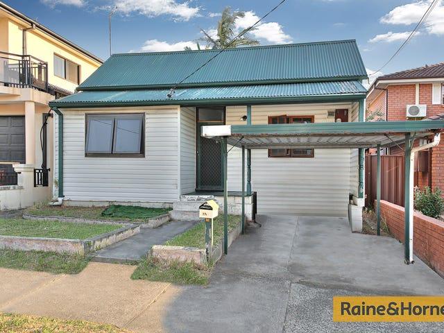 149 Dora Street, Hurstville, NSW 2220