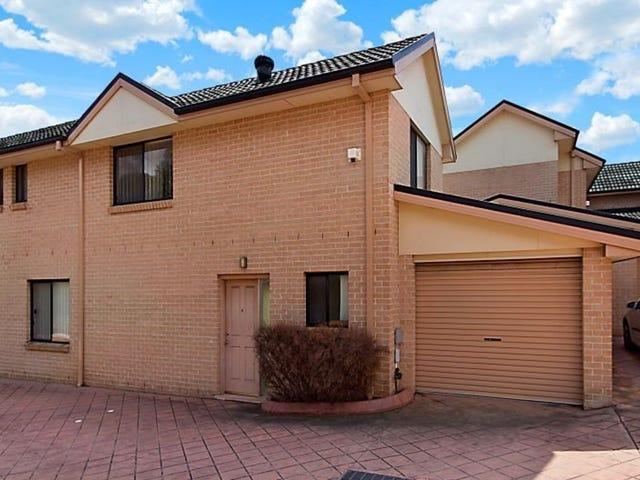 4/28 Carinya Street, Blacktown, NSW 2148