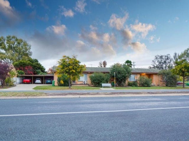 243 Cadell Street, Albury, NSW 2640