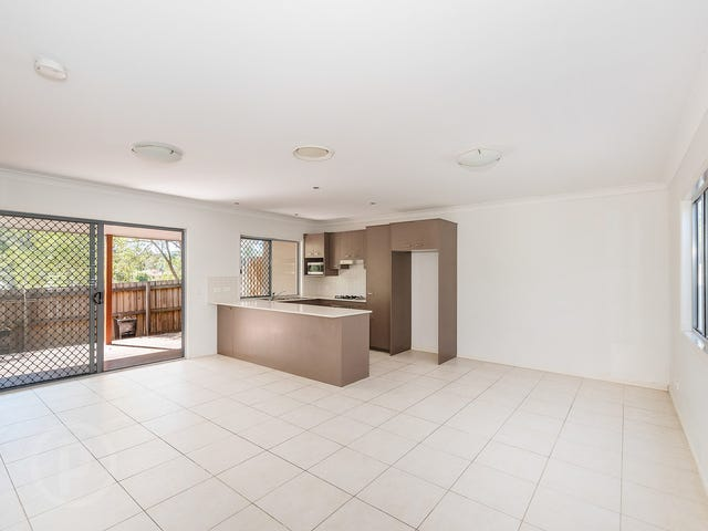 4/94 Newman Road, Wavell Heights, Qld 4012