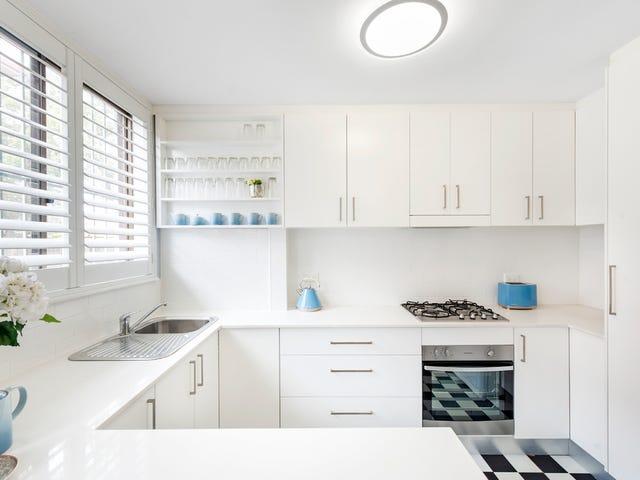 1/55 Gipps Street, Drummoyne, NSW 2047