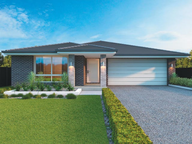 33 Gunsynd Chase, Port Macquarie, NSW 2444