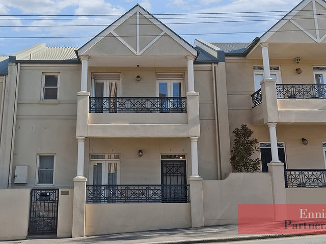 27 Bagot St, North Adelaide, SA 5006