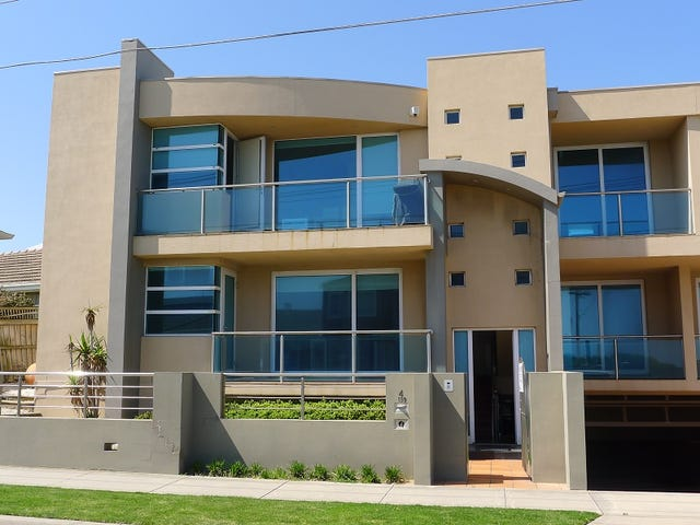 4/159 Beach Road, Parkdale, Vic 3195