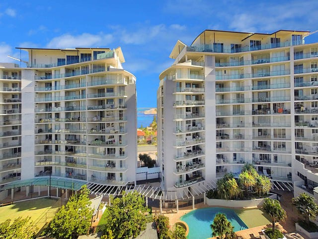 2026/80 Lower Gay Terrace, Caloundra, Qld 4551