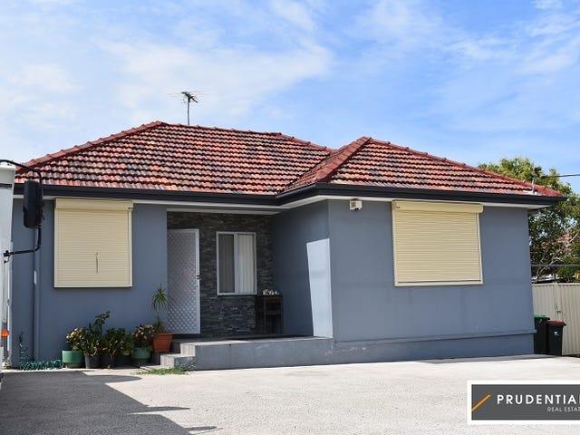 123 Reilly Street, Lurnea, NSW 2170