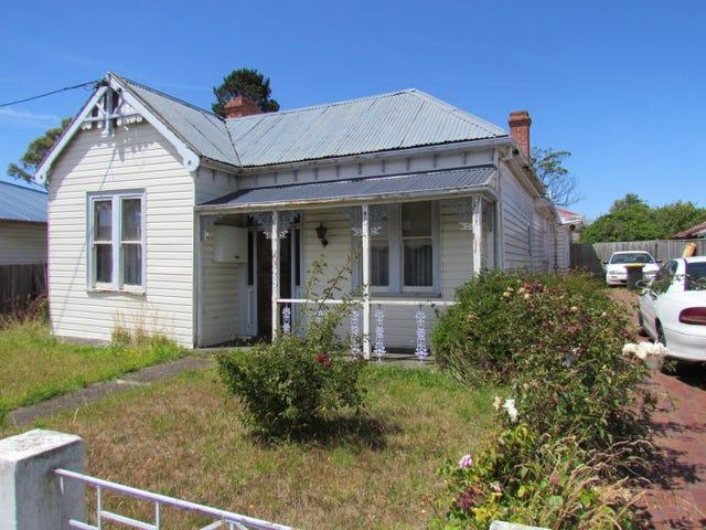 49 Gormanston Road, Moonah, Tas 7009